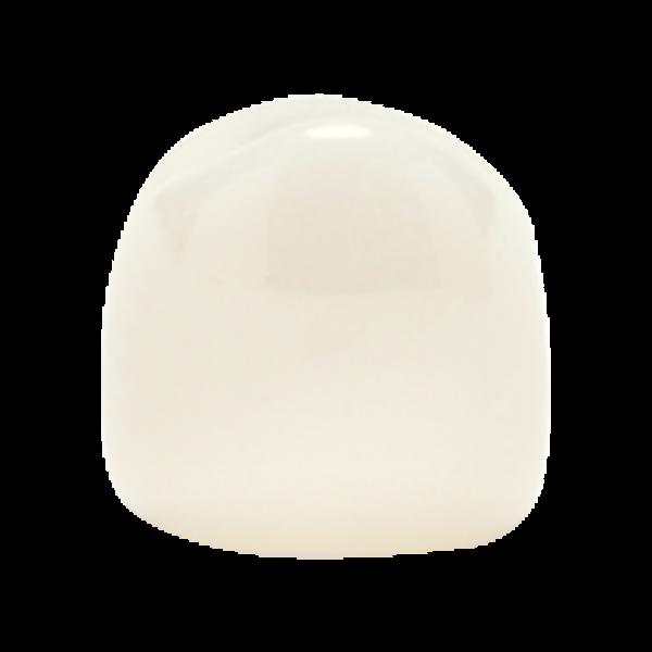 Coronas de zirconia Nusmile