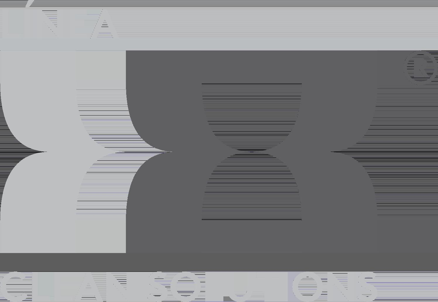 Logo Linea X