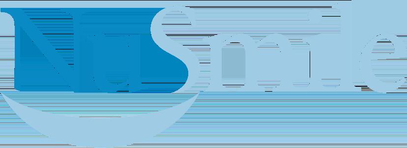 Logo Nusmile