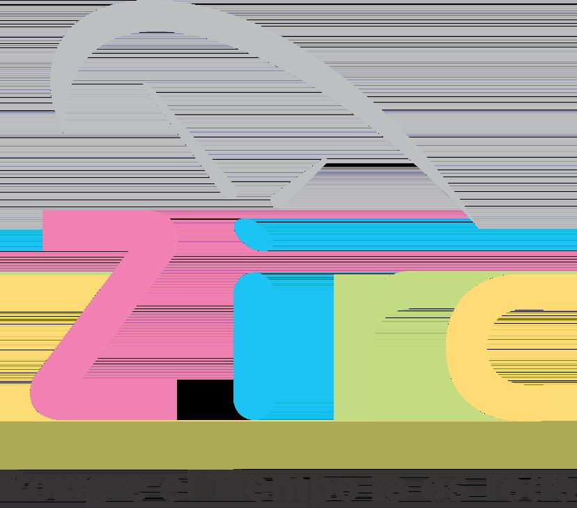 Logo Zirc