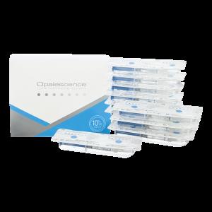 Opalescence PF Ultradent
