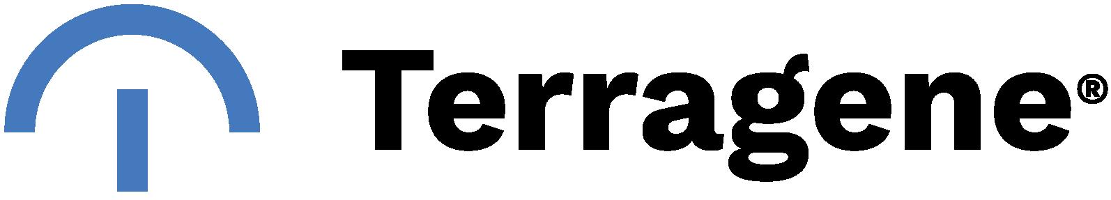 Terragene-02