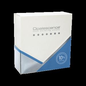 Blanqueamiento dental Opalescence PF Neutro