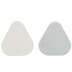 Almohadillas Dry Tips para absorción de saliva marca Microbrush